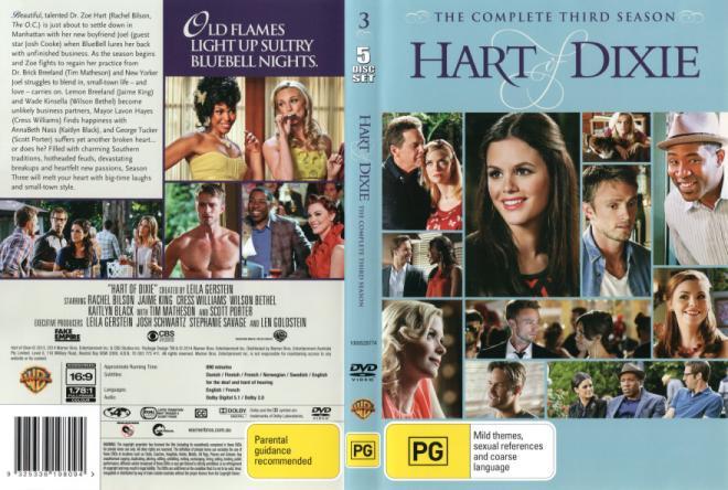 DVD_saison_3